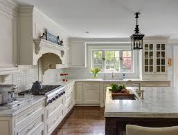 Designer Kitchen Dk B Designer Kitchens Baths Inc Deerfield Il