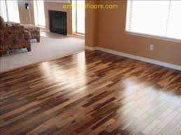 5 flooring installation wood tile ceramic tile