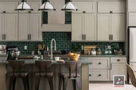 Cabinets To Go Superb Kitchen Cabinets To Go Fresh Home Design - Kitchen to go cabinets
