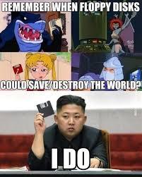 Kim Jong Meme - internet trolls north korea kim jong un and it s hilarious