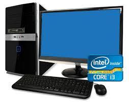 Best Desk Top Computer Best Desktop Computers Brands Under Rs 20 000 To Rs 30 000 In India