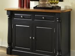buffet k che sideboard fr kche image of with sideboard fr kche best
