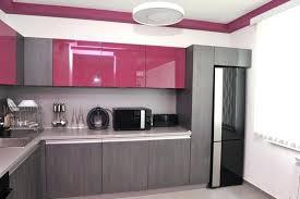 small kitchen design ideas budget kitchen design ideas for small kitchens on a budget best interior