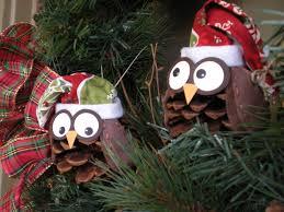 pinecone owls by brandie adams on wmcraftgoodies blogspot