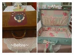 25 diy shabby chic decor ideas for women who love the retro style here is a super creative tutorial that will help you take your sense for shabby decorations to the next level are you the type of woman who is always on