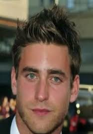 hairstyle 2 1 2 inch haircut top fashion hair style in year 2012 for men men fashion blog