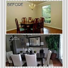 formal dining room ideas wall decor luxurios formal dining room wall decor ideas 2018