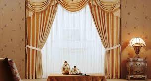 living room beautiful curtain ideas for living room modern