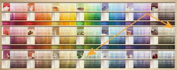home depot room colors the fat hydrangea paint colors 379 best