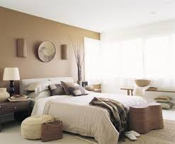 project gallery dulux bedroom out of africa inspirations