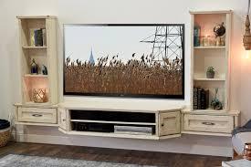 antique white tv cabinet antique white tv stands 53 with antique white tv stands aiyorikane net
