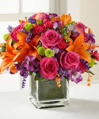 celebration bouquet carithers flowers voted best florist