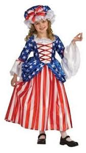 Kids Halloween Costumes Girls 10 Halloween Costumes Kids 5 Mom365
