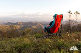 eno lounger dl chair review trailful