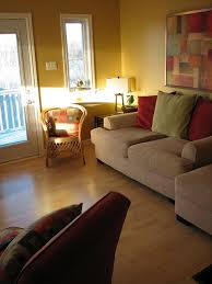 Best Ideas For The House Images On Pinterest Living Room - Good living room colors