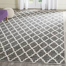 Area Rug On Sale Black And Ivory Area Rug Affiliate Link Inexpensive Rugs Rugs