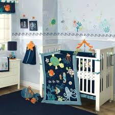 Cheap Crib Bedding For Boys Blue Crib Bedding Set Baby Boy Bedding Sets Yellow Crib Bedding