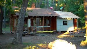 sebago farewell cabins 8 9