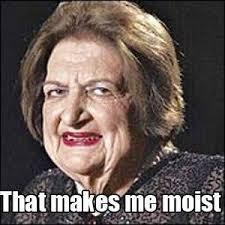Margaret Thatcher Memes - margaret thatcher r i p page 10 urban75 forums
