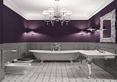 grey and purple bathroom ideas grey and purple bathroom home inspiration ideas