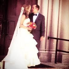 marry go round 35 photos u0026 79 reviews bridal 807 w gray st