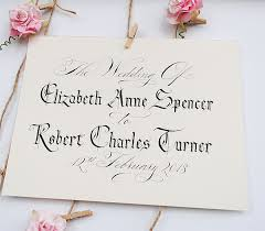wedding quotes signs wedding calligraphy quotes and signs the wedding