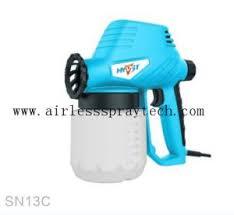 Wholesale Spray Paint Suppliers - hvlp spray gun suppliers u0026 manufacturers china wholesale airless