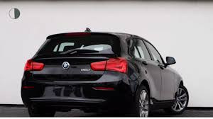 lease bmw 1 bmw 1 serie 116d corporate lease executive sportline steptronic