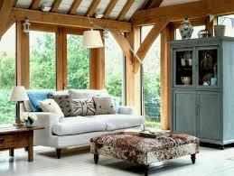 modern country house interior design u2013 modern house