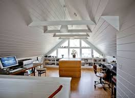 home design boston 172 best images about architecture on