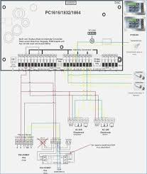 dsc floor plan keypad dsc wiring diagram buildabiz me