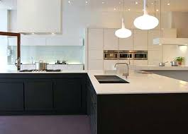 Kitchen Ceiling Pendant Lights by Modern Kitchen Lighting U2013 Fitbooster Me