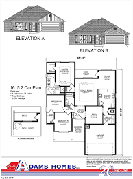 index of locations mississippi floor plans 1615