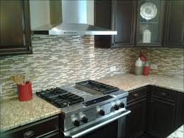 kitchen kitchen cabinet makers unfinished kitchen cabinets gray