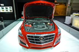 cadillac cts engines 2014 cadillac cts engine egmcartech