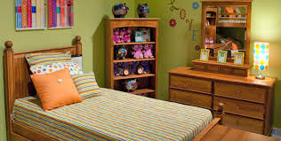 Shop For Kids Bedroom Furniture At Jordans Furniture MA NH RI - Bed room sets for kids