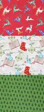 269 best a hancock fabrics christmas images on pinterest