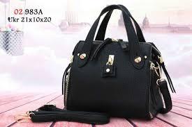 Zalora Tas Givenchy tas wanita zalora fashion 983a 6 tasmodes