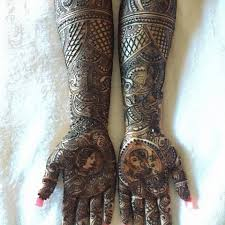 talented henna tattoo artists in modesto ca gigsalad