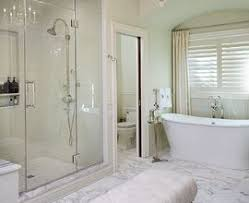 period bathroom ideas best traditional bathroom suites ideas on grey part 66