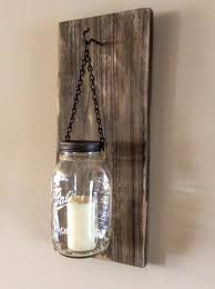 Candle Holder Wall Sconces Rustic Candle Holder Wall Sconces Wall Sconces