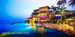 garza blanca resort u0026 spa two bedroom suite vacation rentals