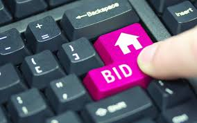 allsop launches first online only auction for new build homes