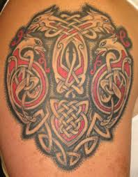 celtic tattoo designs coolmenstattoo com