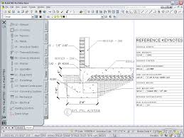 home design cad software free stunning 50 architecture software design decoration of