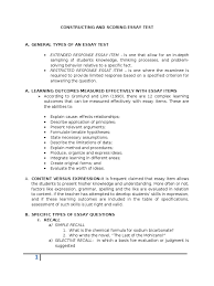samples of cause and effect essays types essay essay types and examples template to what extent essay what are the different types of essay questions 91 121 113 106 what are the different