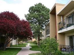 Cool College House Ideas by Apartment Cool Apartments Near Santa Fe College Decorations