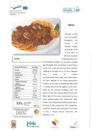 livre cuisine portugaise livre de cuisine portugaise 28 images les 25 meilleures id 233