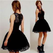 eighth grade graduation dresses black 8th grade graduation dresses newclotheshop