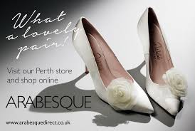 wedding shoes perth wedding shoes bridal shoes shoe dyeing wedding accessories